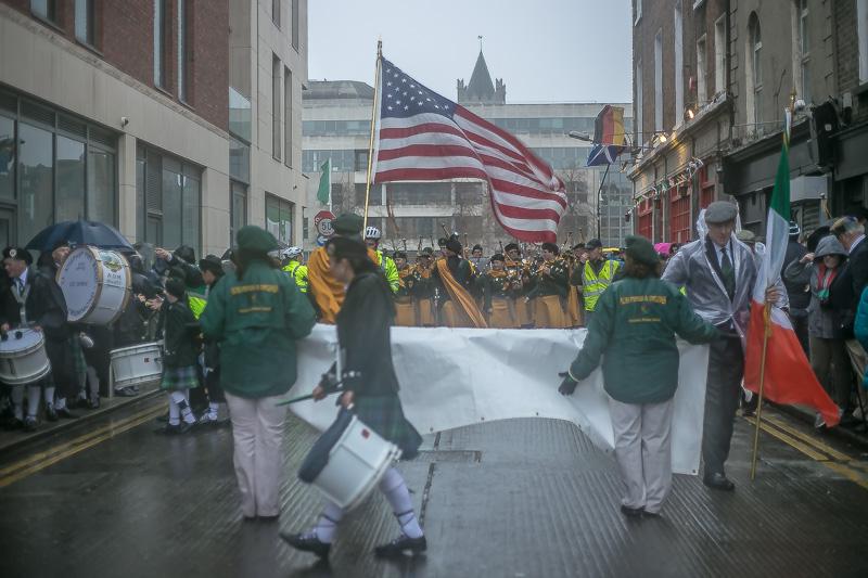 1916 Easter Rising Dublin 2016-4429.jpg