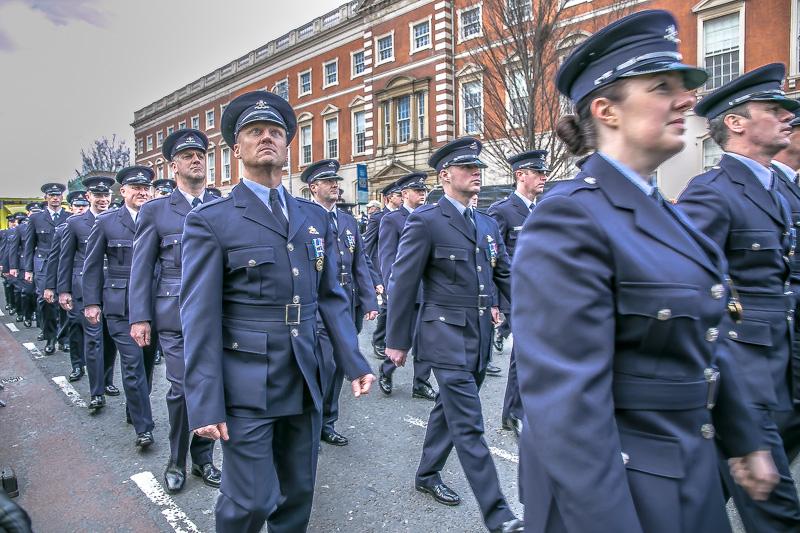 1916 Easter Rising Dublin 2016-4519.jpg