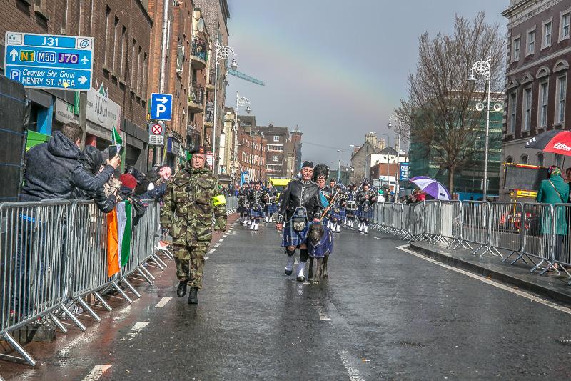 1916 Easter Rising Dublin 2016-4535.jpg