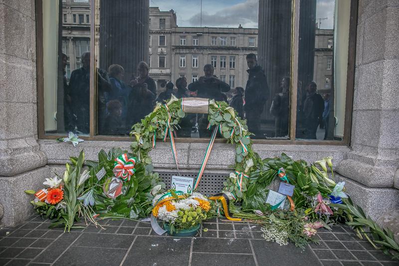 1916 Easter Rising Dublin 2016-4762.jpg
