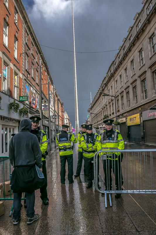 1916 Easter Rising Dublin 2016-4614.jpg