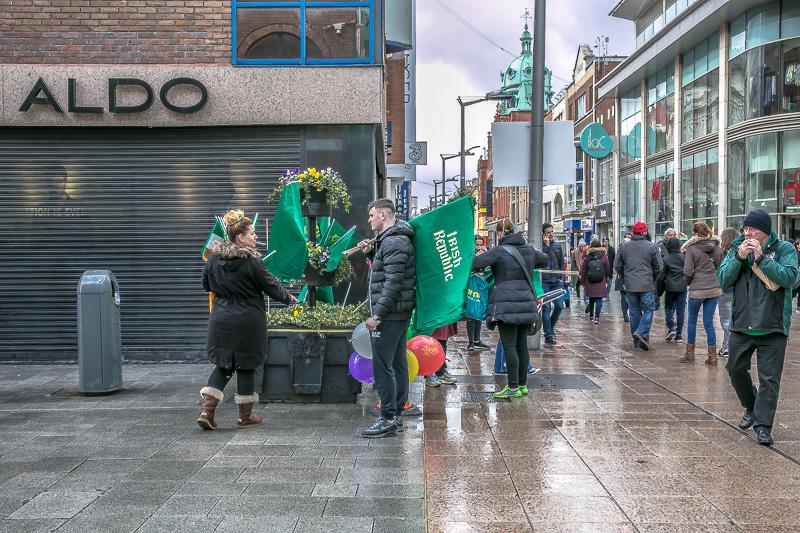 1916 Easter Rising Dublin 2016-4630.jpg