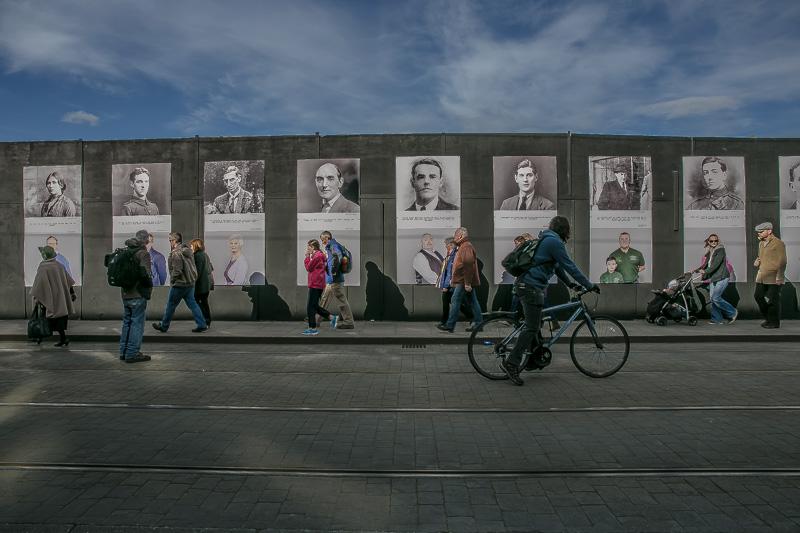 1916 Easter Rising Dublin 2016-4659.jpg