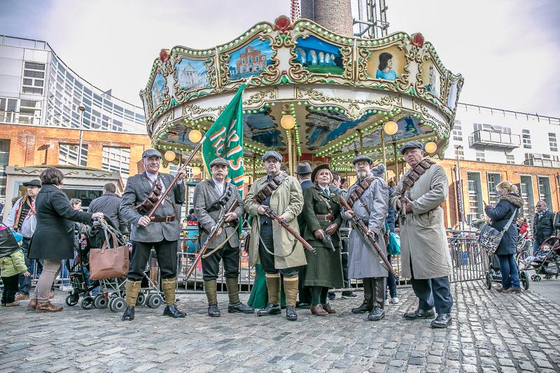 1916 Easter Rising Dublin 2016-4698.jpg