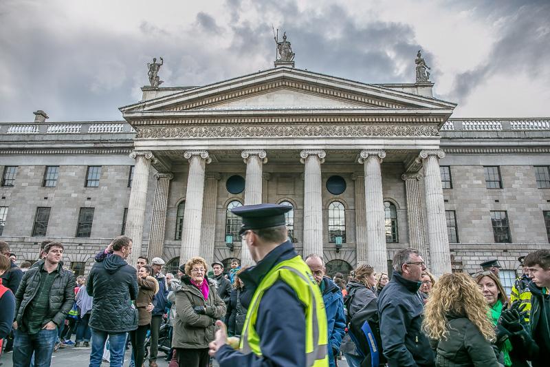 1916 Easter Rising Dublin 2016-4751.jpg