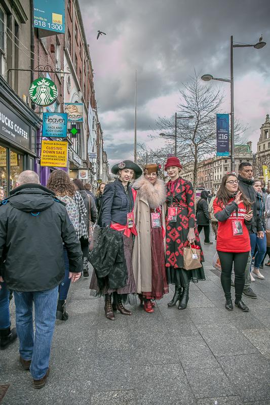 1916 Easter Rising Dublin 2016-4792.jpg
