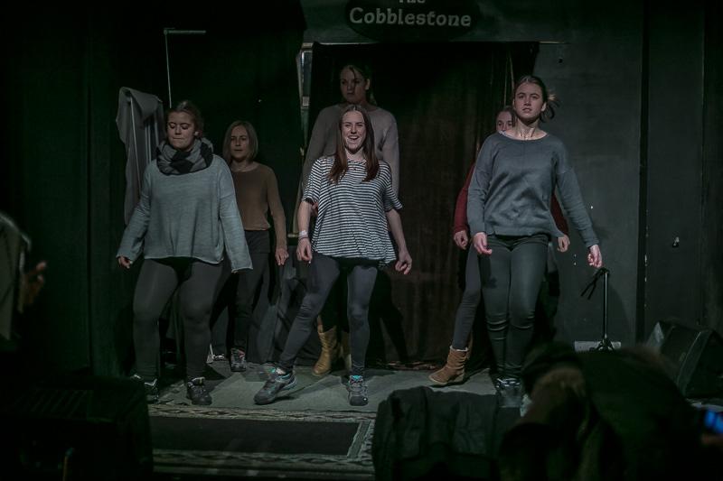 Eibar music & dance Group at The Cobblestone Dublin 2016-4888.jpg