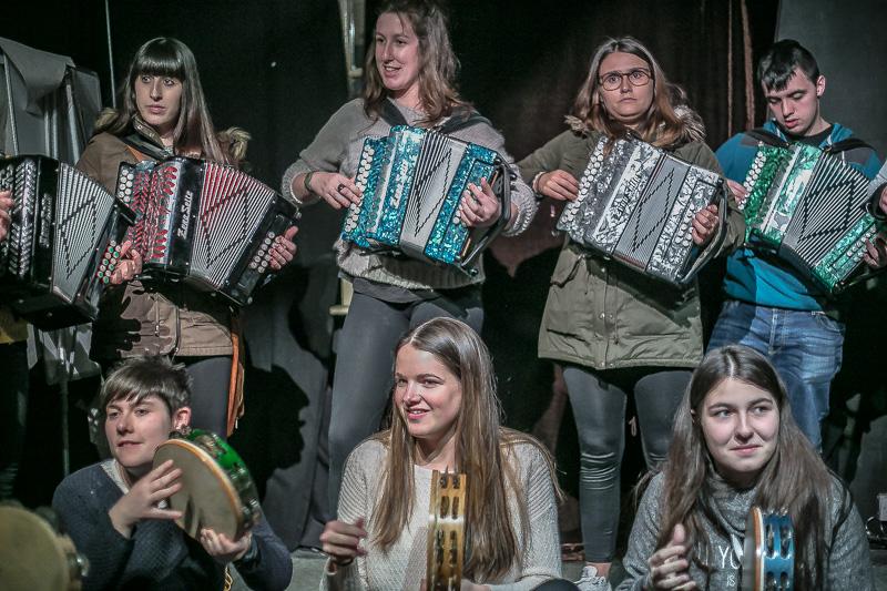 Eibar music & dance Group at The Cobblestone Dublin 2016-4890.jpg