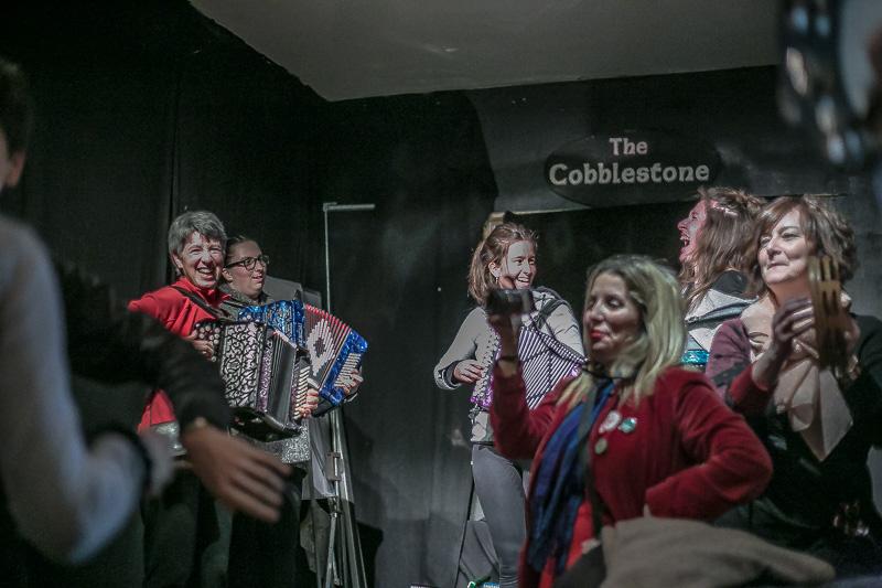 Eibar music & dance Group at The Cobblestone Dublin 2016-4911.jpg