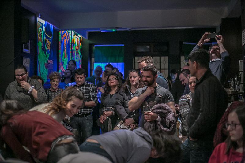 Eibar music & dance Group at The Cobblestone Dublin 2016-4922.jpg