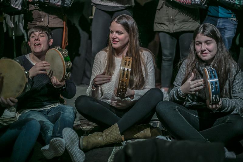 Eibar music & dance Group at The Cobblestone Dublin 2016-4891.jpg