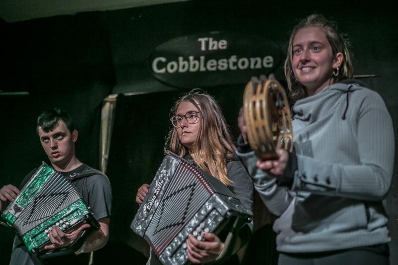 Eibar music & dance Group at The Cobblestone Dublin 2016-4993.jpg