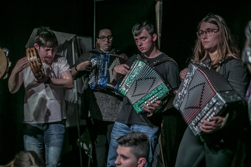 Eibar music & dance Group at The Cobblestone Dublin 2016-5002.jpg