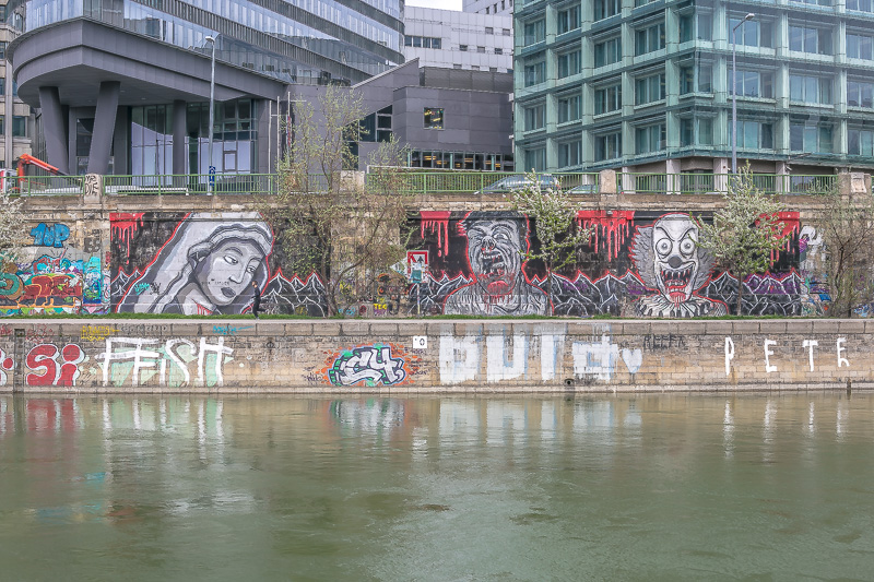 Vienna April 2016-5321.jpg