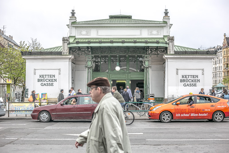 Vienna April 2016-5400.jpg