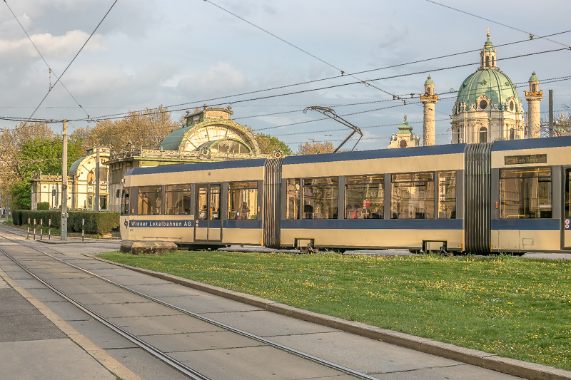 Vienna April 2016-5361.jpg