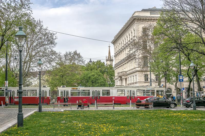 Vienna April 2016-5456.jpg