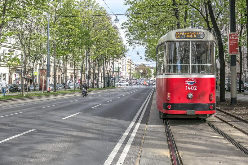 Vienna April 2016-5467.jpg