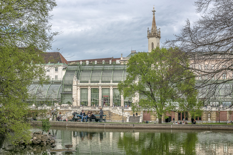 Vienna April 2016-5486.jpg