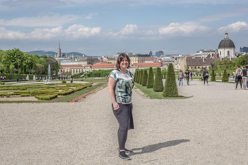 Vienna April 2016-5763.jpg