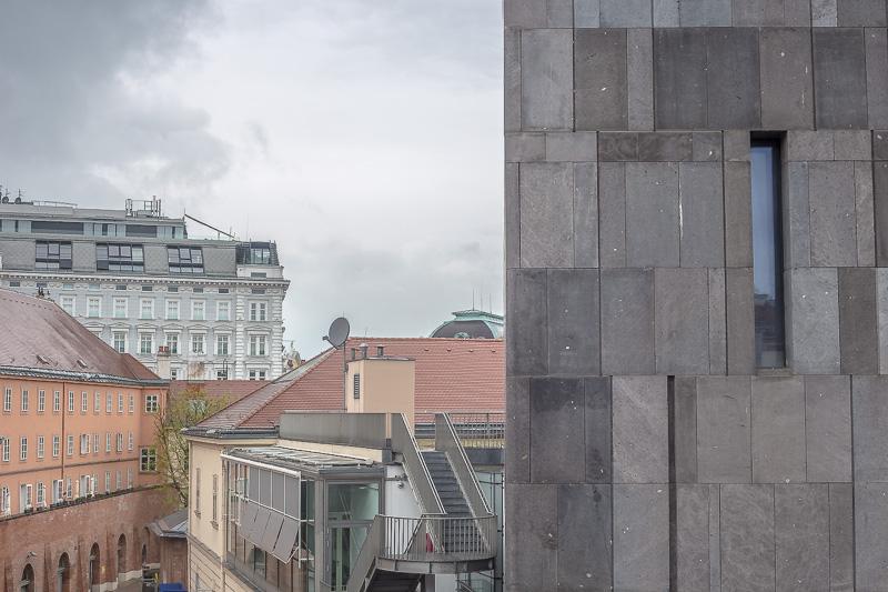 Vienna April 2016-5867.jpg