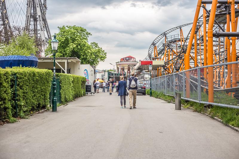 Vienna April 2016-5823.jpg