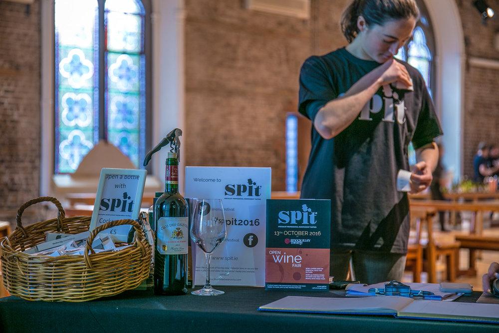 Spit Wine Fest 2016-1707.jpg