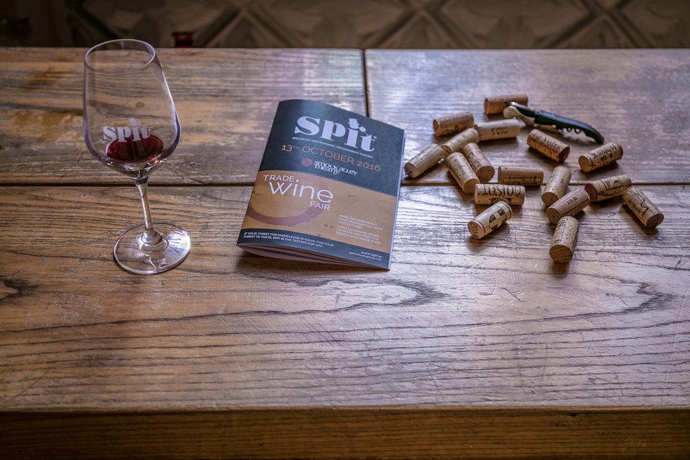 Spit Wine Fest 2016-1939.jpg