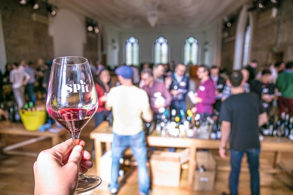 Spit Wine Fest 2016-1945.jpg
