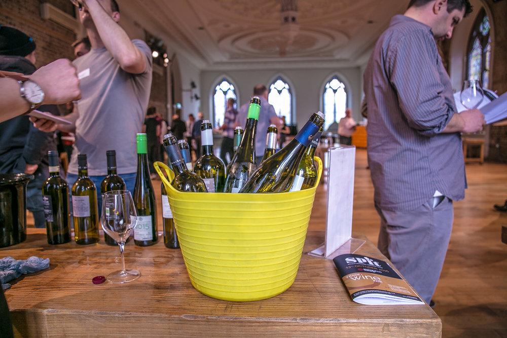 Spit Wine Fest 2016-1971.jpg