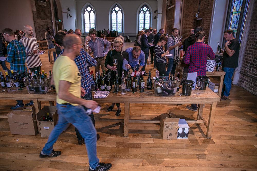 Spit Wine Fest 2016-2072.jpg