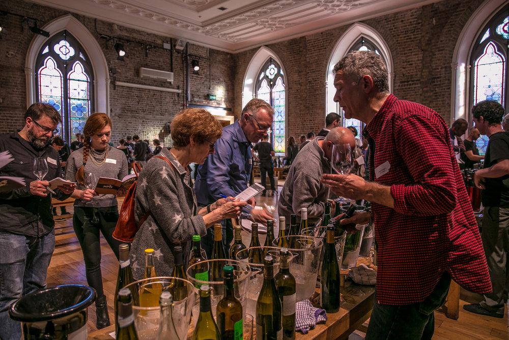 Spit Wine Fest 2016-2120.jpg