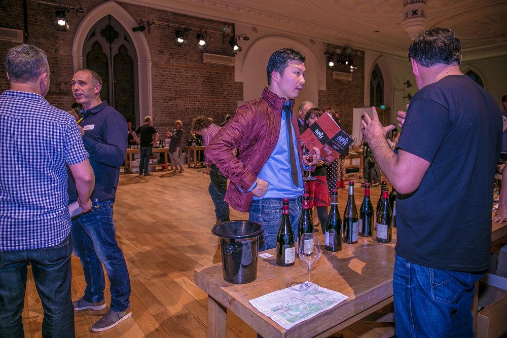 Spit Wine Fest 2016-2222.jpg