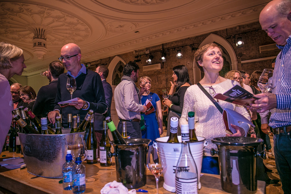Spit Wine Fest 2016-2282.jpg