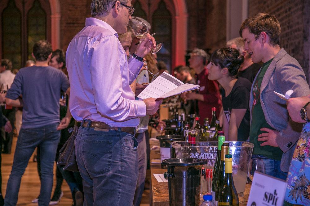 Spit Wine Fest 2016-2333.jpg