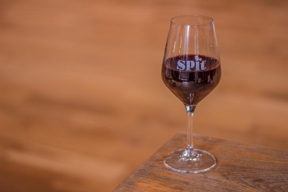 Spit Wine Fest 2016-9874.jpg