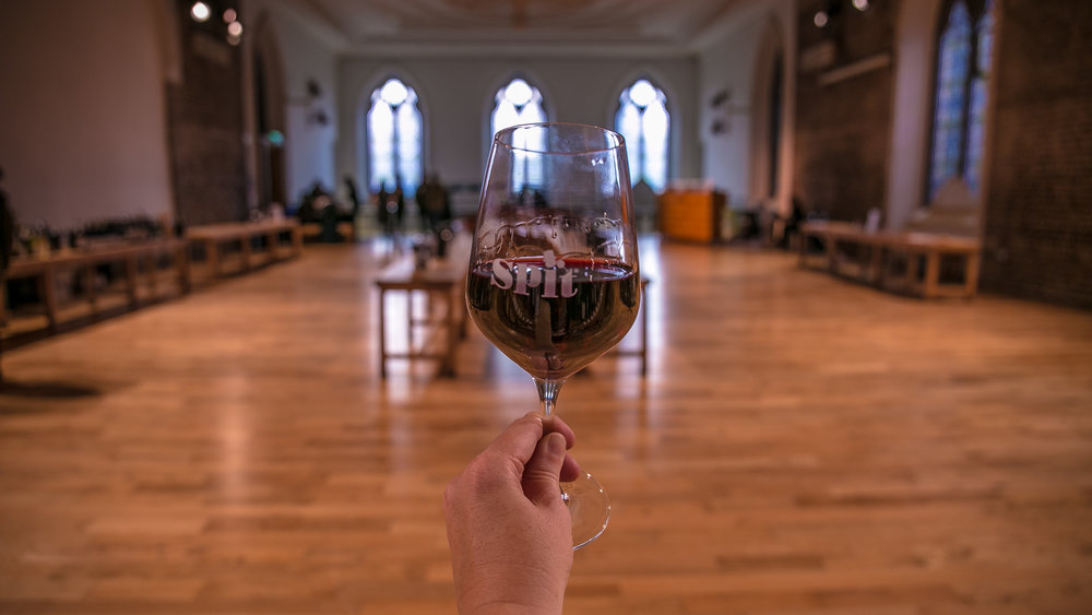 Spit Wine Fair-1737.jpg
