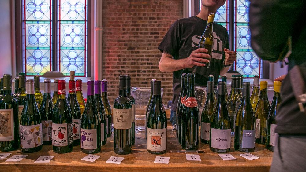Spit Wine Fair-2055.jpg
