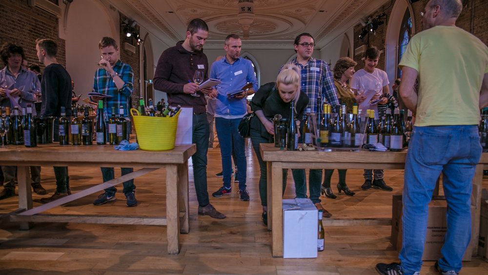 Spit Wine Fair-2085.jpg