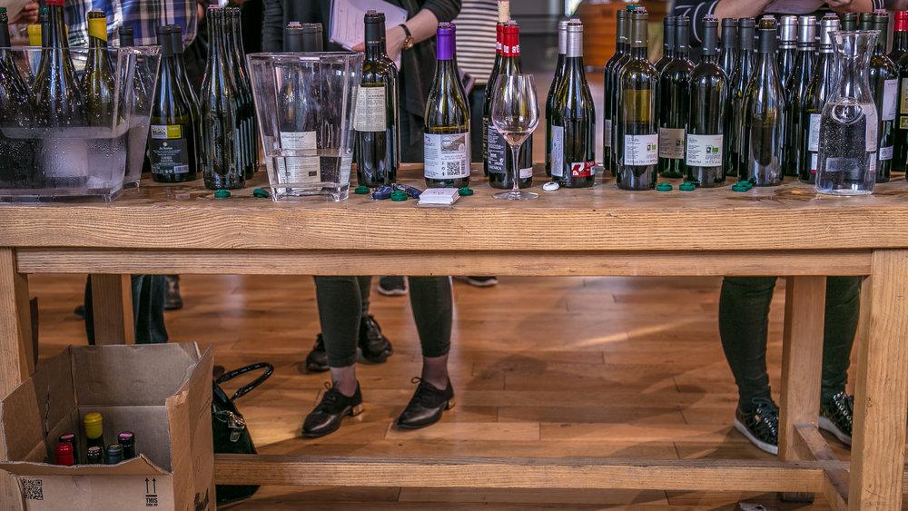 Spit Wine Fair-2098.jpg