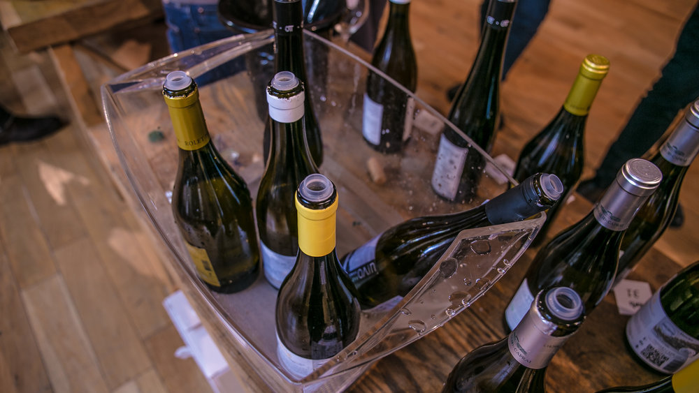 Spit Wine Fair-2109.jpg