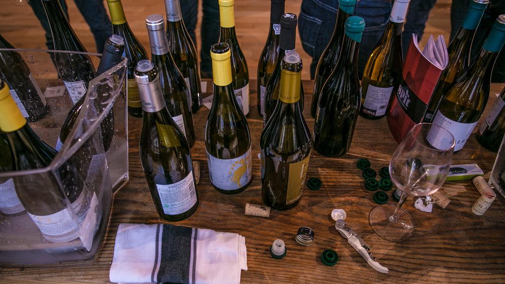 Spit Wine Fair-2110.jpg
