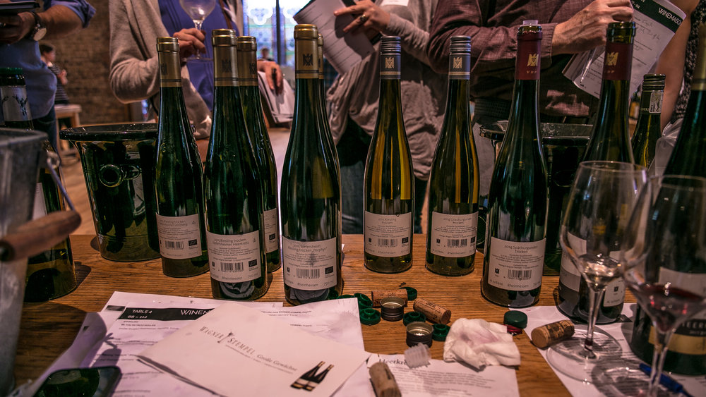Spit Wine Fair-2124.jpg