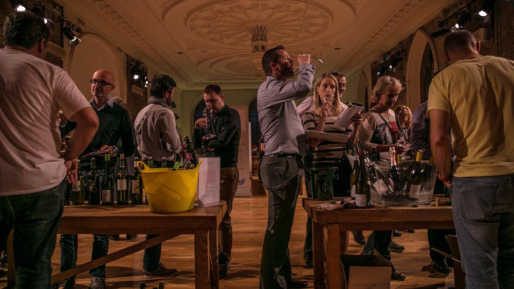 Spit Wine Fair-2248.jpg