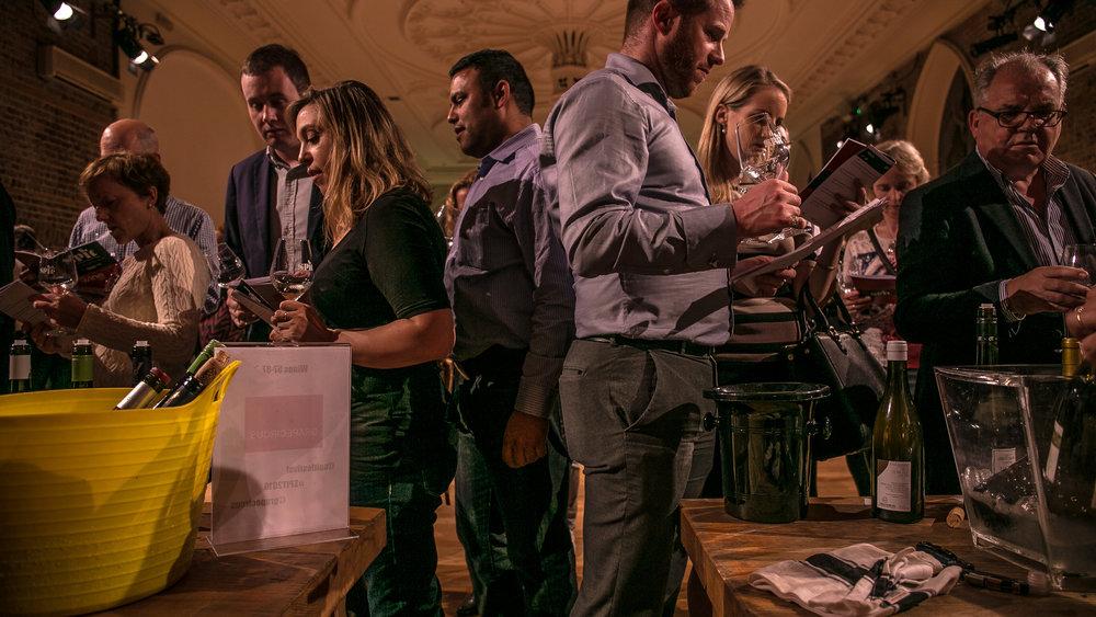 Spit Wine Fair-2259.jpg