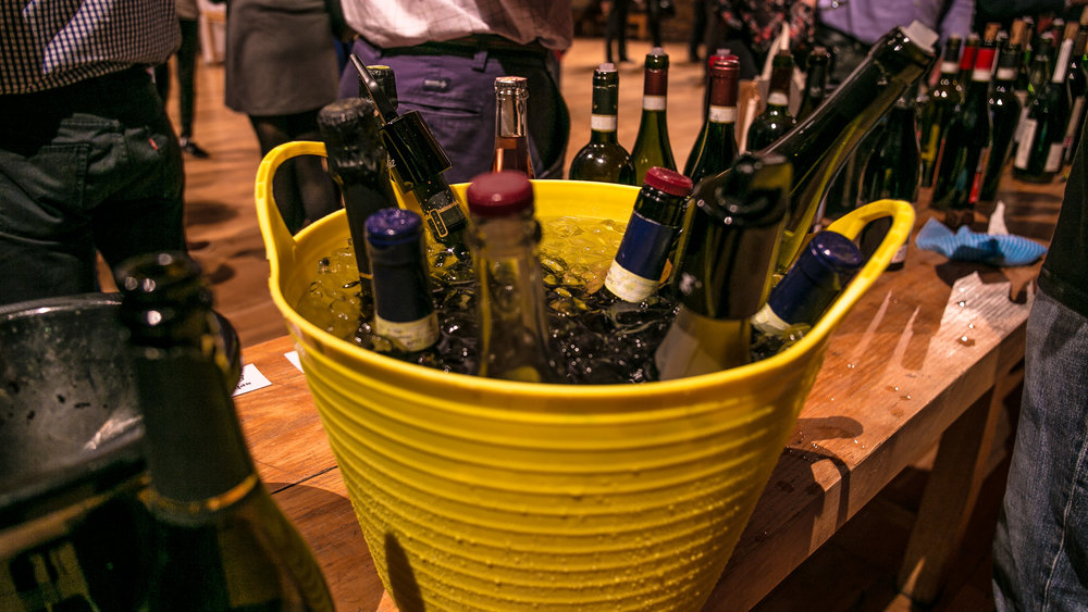 Spit Wine Fair-2276.jpg