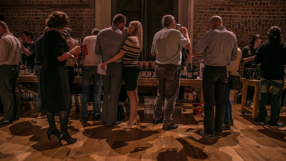 Spit Wine Fair-2381.jpg