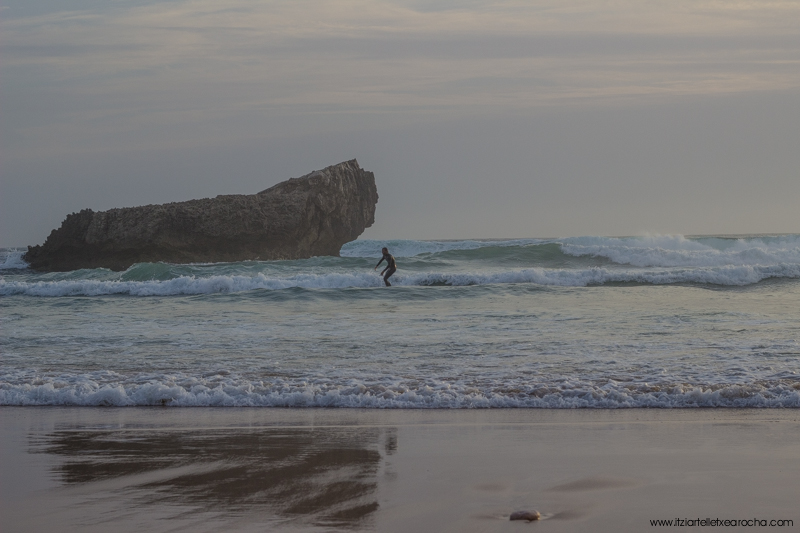 Portugal 2017-0134.jpg
