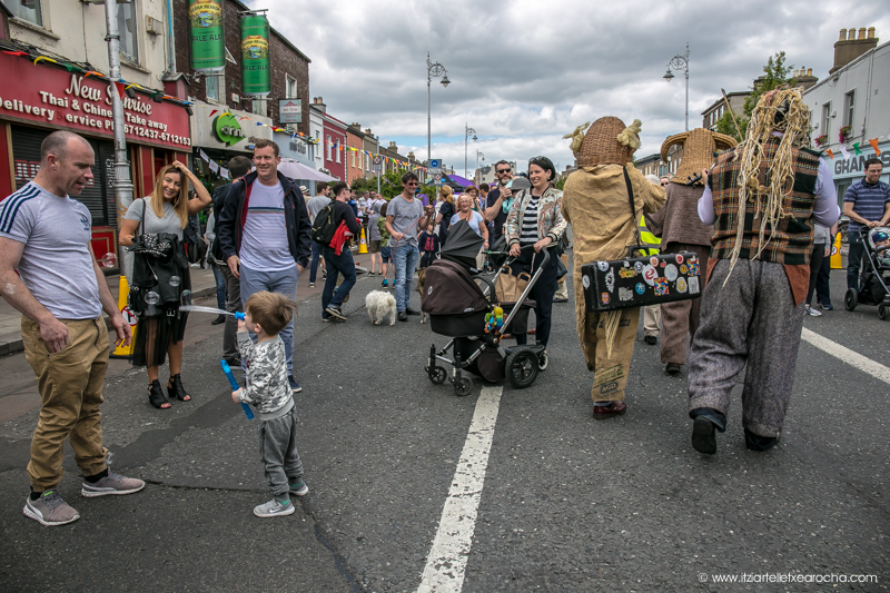 Pride and Stoneybatter Festival 2017-3576.jpg