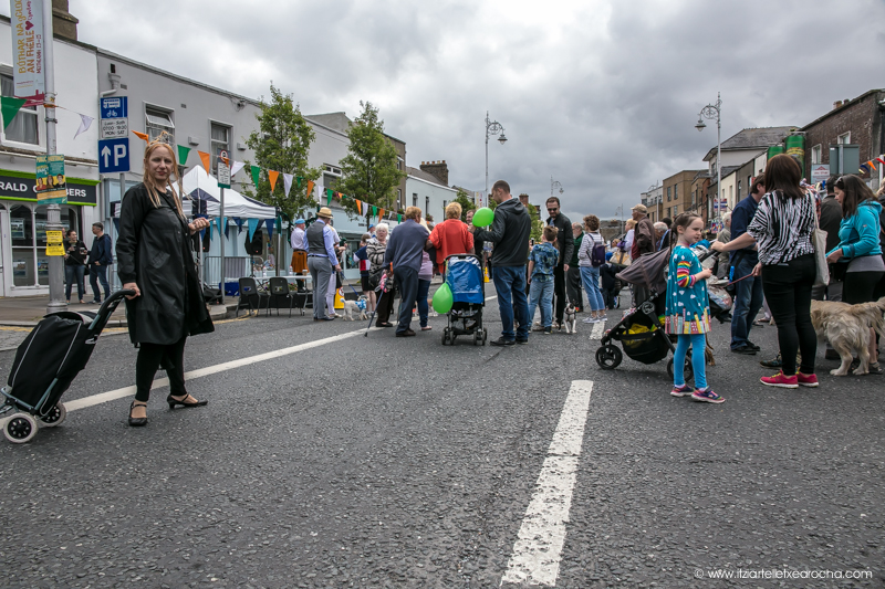 Pride and Stoneybatter Festival 2017-3417.jpg